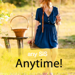 ブランド「anySiS」から学ぶ→ Anytime!