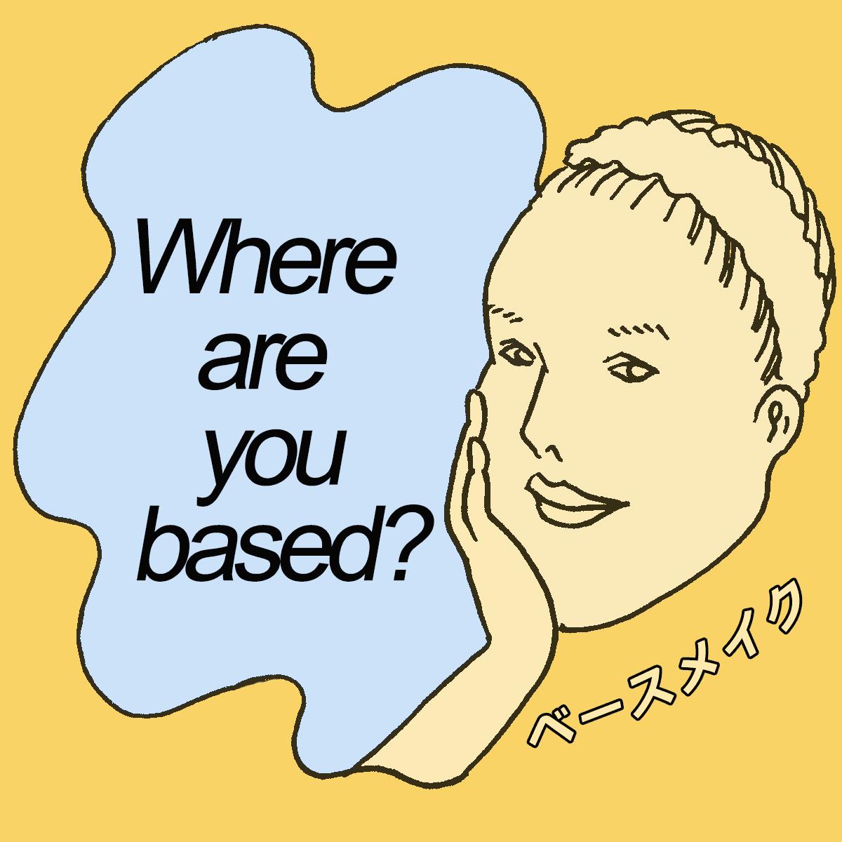 base-make