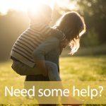 ザ・ビートルズ「Help!」から学ぶ→ Need some help?