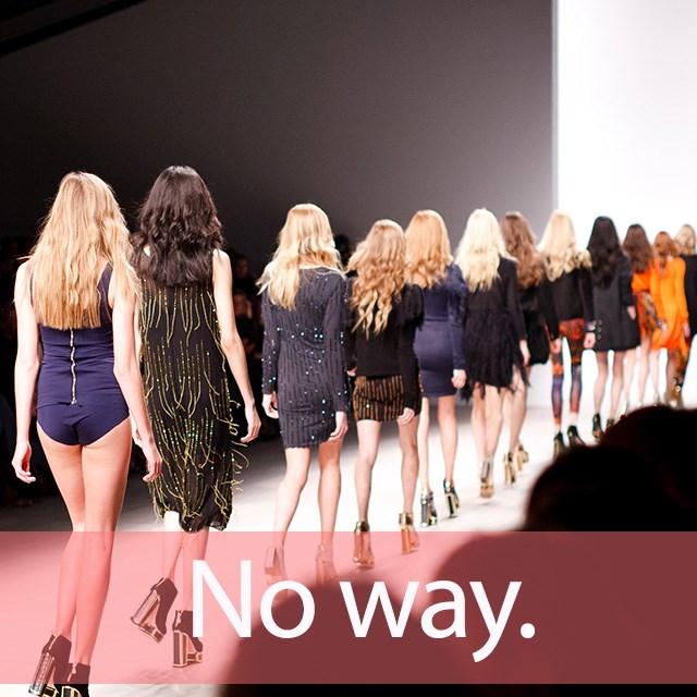 「ウェイ」を知ってれば…ゼッタイ話せる英会話→ No way!